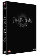 Death Note : Film 1