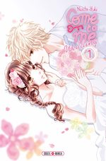 Come to me wedding