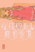 Angel Nest