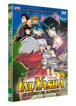 Inu Yasha - Film 2 : Le Château des Illusions