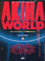 Akira World