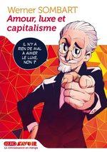 Amour luxe et capitalisme