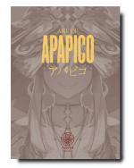 Art of Apapico
