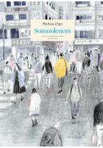 Somnolences