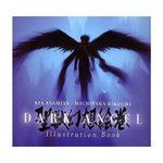 Dark Angel - Illustration Book