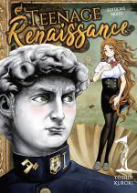 Teenage Renaissance