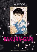 Sakura-gari