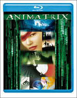 Animatrix (the)
