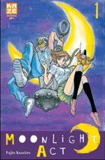 Moonlight Act