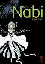 Nabi Prototype
