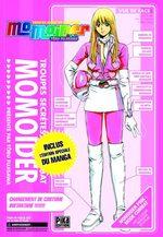 Momoider