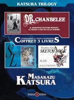 Katsura Trilogy