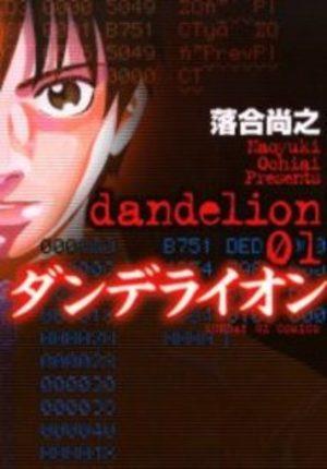 Dandelion Manga