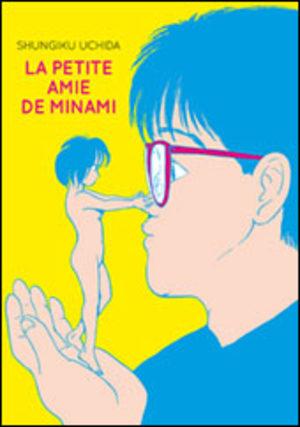 La Petite Amie de Minami