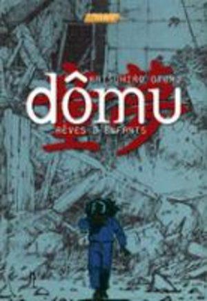 Dômu - Rêves d'Enfants