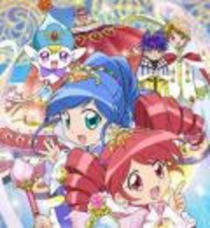 Futago Hime - Saison 1
