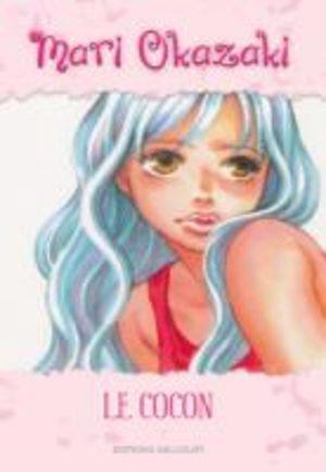 Le Cocon Manga