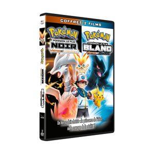 Pokemon : Victini et le héros Noir : Zekrom