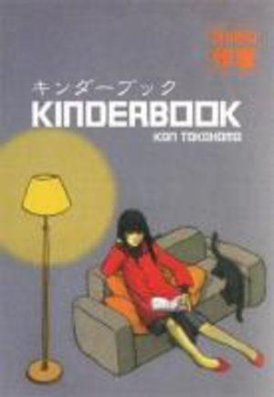 Kinderbook