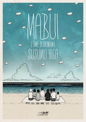 Mabui l'Âme d'Okinawa