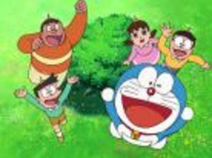 Doraemon Film