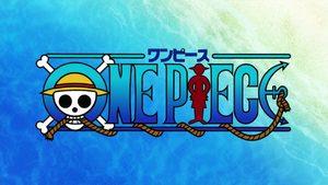 Kinkyuu Kikaku One Piece Kanzen Kouryaku Hou Série TV animée