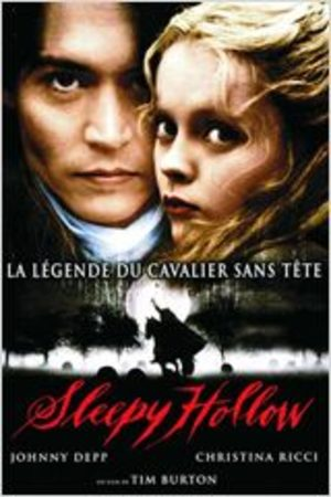 Sleepy Hollow : La Légende du cavalier sans tête Film