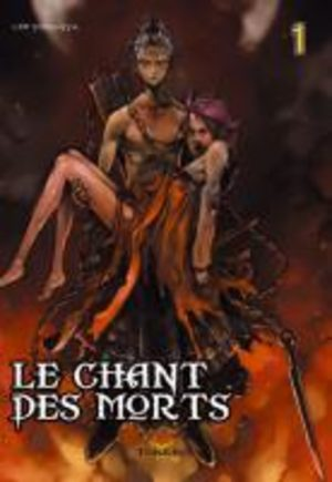 Le Chant des Morts
