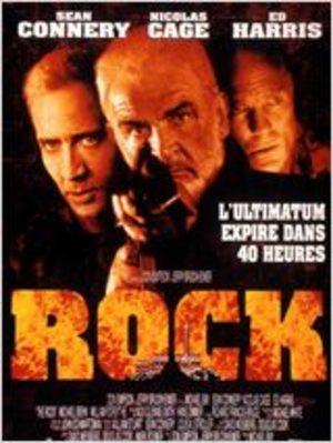 Rock Film