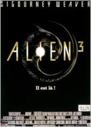 Alien 3 Film