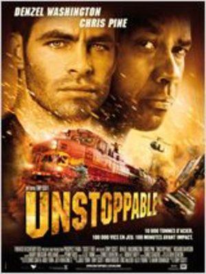 Unstoppable Film