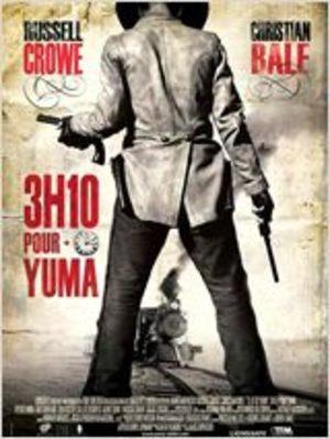 3h10 pour Yuma