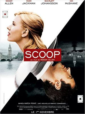 Scoop Film