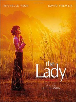 The Lady Film