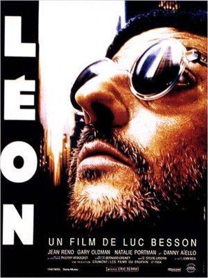 Léon Film