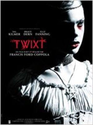 Twixt
