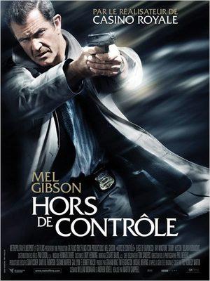 Hors de contrôle Film