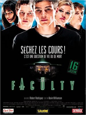 The Faculty Film