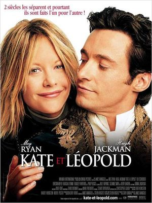 Kate & Leopold Film