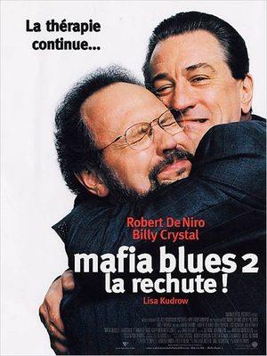 Mafia Blues 2 - la rechute