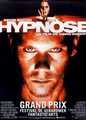 Hypnose Film