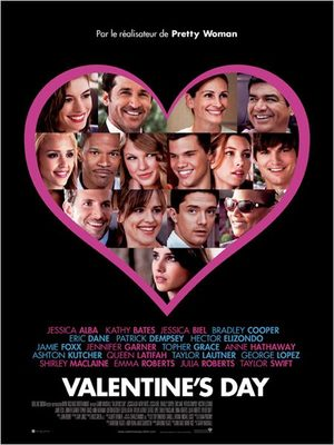 Valentine's Day Film