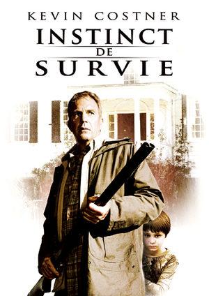 Instinct de survie Film