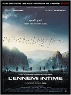 L'Ennemi intime Film