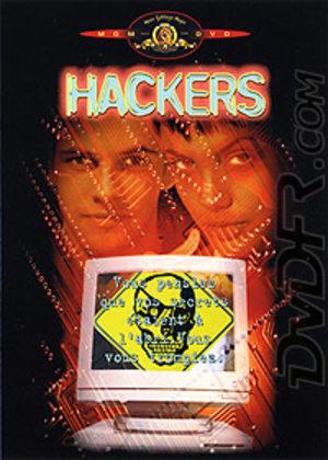 Hackers Film
