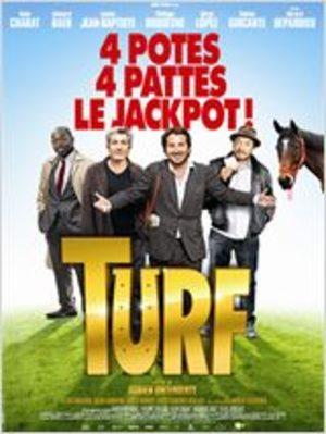 Turf Film