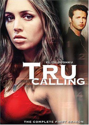 Tru Calling : Compte à rebours