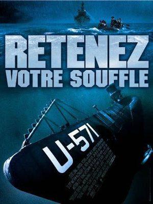 U-571 Film