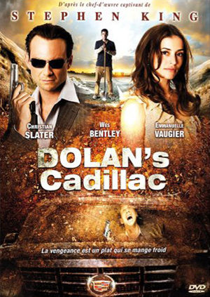 La Cadillac De Dolan Film