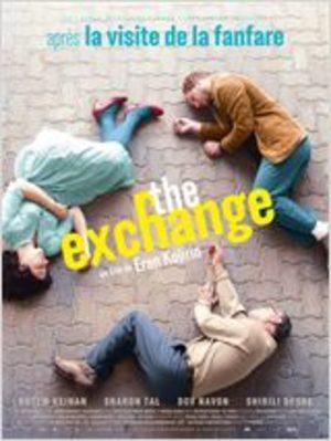 The Exchange